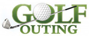 Golf-outing-image