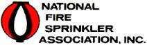 national firesprink