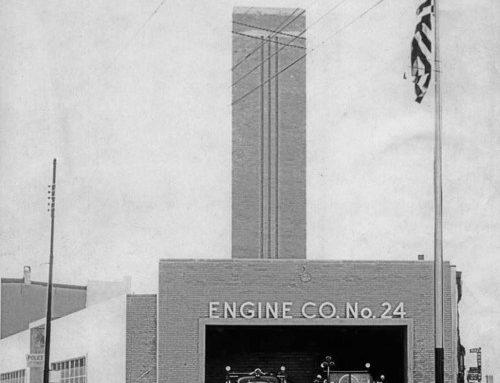 Engine 24